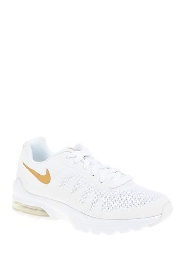 Nike Nike Air Max Invigor Beyaz